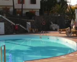 Photo of Bungalows Betancuria Playa del Ingles