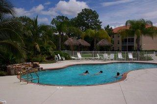 Photo of Coral Falls Resort Naples