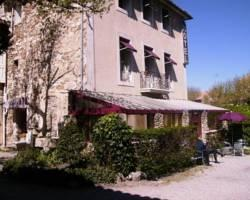Hotel Le Coq Hardi