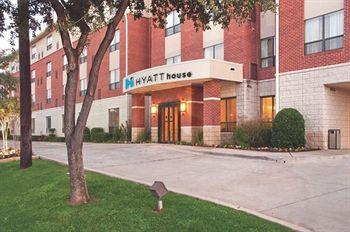 Photo of HYATT house Dallas/Uptown