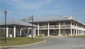 Photo of Villa South Motor Inn Sandersville