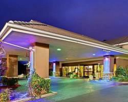 ‪Holiday Inn Express Encinitas - Cardiff Beach Area‬