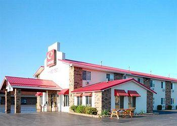Photo of Econo Lodge Escanaba