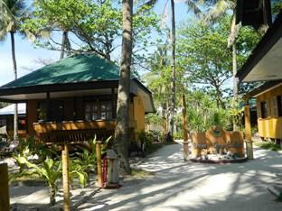 Photo of Boracay Beach Chalets