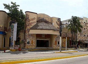Photo of Xbalamque Hotel Cancun