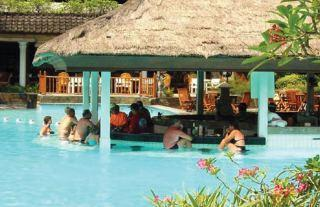 Photo of Balihai Resort & Spa Tuban