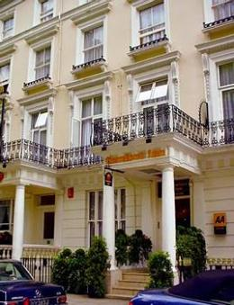 London Premier Notting Hill