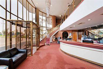 Photo of Quality Hotel Melbourne Airport Tullamarine