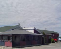 Photo of Motel Le Perroquet Alma