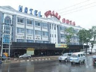 Hotel Grand Duta Palembang