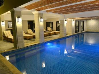 La Residencia Hoi An Luxury Boutique Hotel