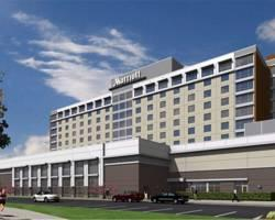 Photo of Marriott Louisville East