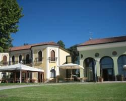 Photo of Hotel Alle Acque Lonigo