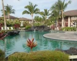 Aston Waikoloa Colony Villas