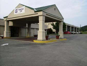 Photo of Knights Inn Morehead
