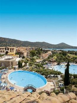 Photo of Pierre &amp; Vacances Hotel de l&#39;Esterel Agay