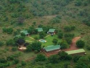 Shikwaru Lodge