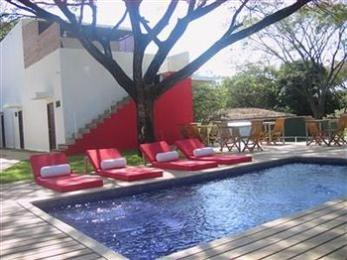 Photo of 15 love Tamarindo