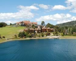 Photo of Llao Llao Hotel and Resort, Golf-Spa San Carlos de Bariloche