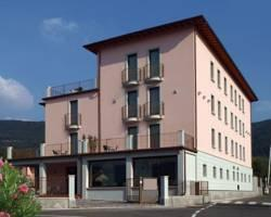 Hotel International Iseo