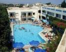 ‪Apollon Hotel Apartments‬