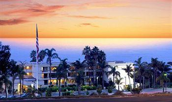 Photo of The Cliffs Resort Pismo Beach