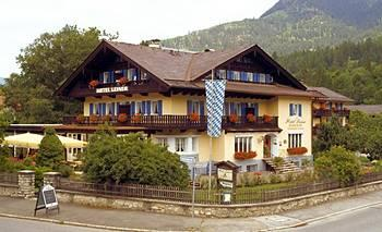Photo of Landidyll Hotel Leiner Garmisch-Partenkirchen