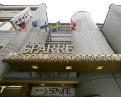 Photo of Hotel Sparre Porvoo
