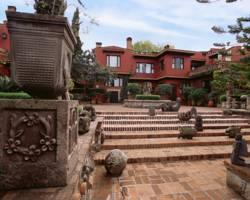 Photo of Villa Montana Morelia