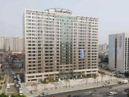 Photo of Stay 7 Mapo Serviced Residence Seoul