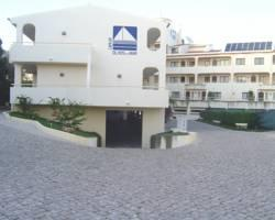 Photo of Olhos Do Mar Apartments Albufeira