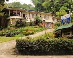 Photo of Mountain Lodge Baguio