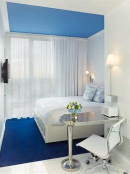 Photo of Mondrian SoHo Hotel New York City