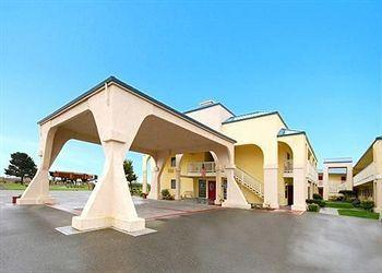 Photo of Quality Inn & Suites Redwood Coast Crescent City