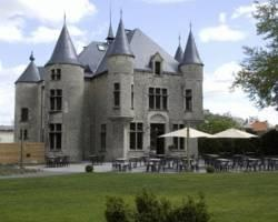 Photo of Boetfort Castle and Spa Zaventem