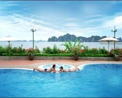 Photo of Tuan Chau Island Holiday Villa Halong Bay