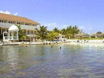 Photo of Club Ambiance Runaway Bay