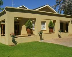 Photo of Bayswater Lodge Bloemfontein