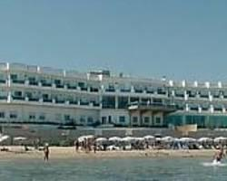 Photo of Hotel Majestic Molise Termoli