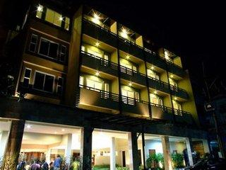 Photo of Bhukitta Hotel & Spa Phuket Town
