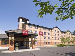 Photo of Ibis Preston North