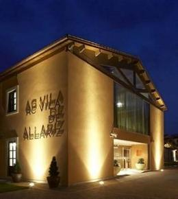 Photo of AC Hotel Vila de Allariz by Marriott