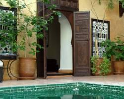 Riad du Petit Prince