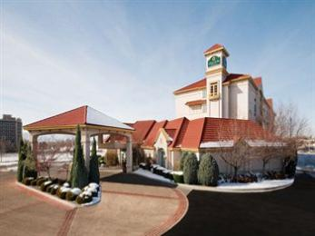 Photo of La Quinta Inn &amp; Suites Grand Junction
