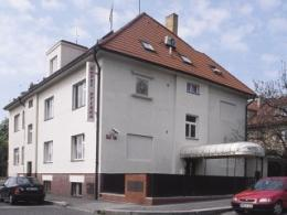 Photo of Hotel Stirka Prague