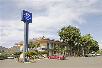 ‪Americas Best Value Inn-Thousand Oaks‬