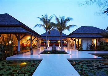 Photo of Six Senses Hua Hin Pran Buri
