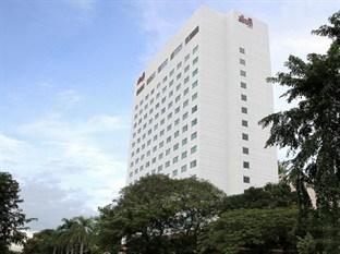 Photo of Panorama Regency Hotel Batam