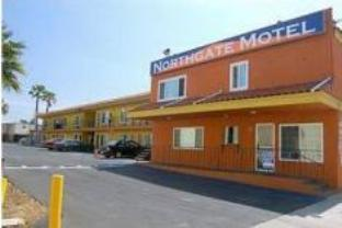Photo of Northgate Motel El Cajon