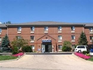 Photo of Extended Stay America - Akron - Copley - West